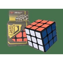 cubo-magico-3x3-conteudo