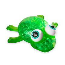 bubbleezz-animais-conteudo