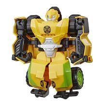 transformers-bumblebee-e5691-conteudo