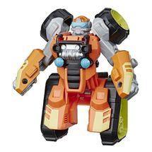 transformers-brushfire-e5694-conteudo