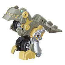 transformers-grimlock-e5695-conteudo