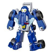 transformers-whirl-e5696-conteudo