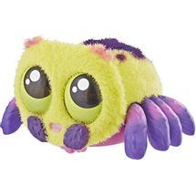 yellies-aranha-e5783-conteudo