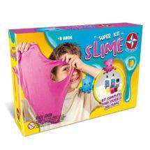 super-kit-slime-estrela-embalagem