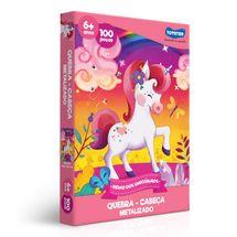 qc-100-pecas-unicornios-embalagem