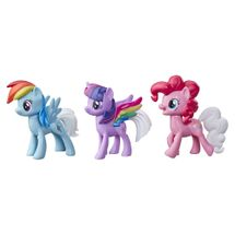 my-little-pony-arco-iris-com-3-conteudo