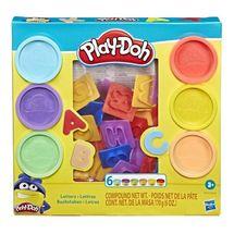 play-doh-letras-e8532-embalagem