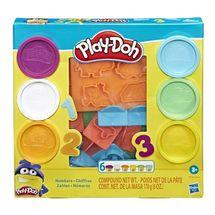 play-doh-numeros-e8533-embalagem