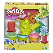 play-doh-kit-jardinagem-embalagem