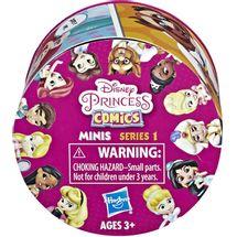 princesas-comics-e6279-embalagem