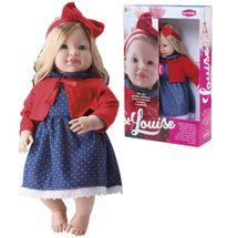 boneca-louise-conteudo