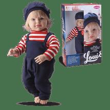 boneco-loui-conteudo
