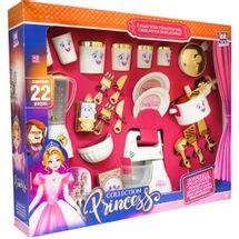 show-de-cozinha-princesas-embalagem