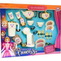 show-de-chazinho-princesas-embalagem