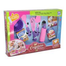 confeitaria-cake-house-zuca-toys-embalagem