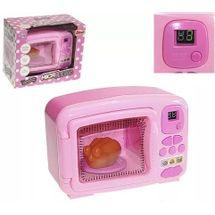 microondas-zoop-toys-conteudo