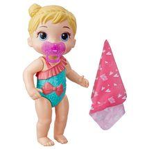 baby-alive-banhos-carinhosos-loira-conteudo