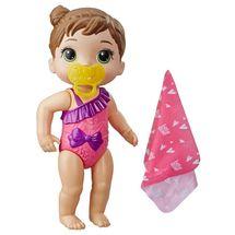 baby-alive-banhos-carinhosos-morena-conteudo