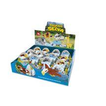 kit-animais-da-selva-blocos-de-encaixe-embalagem
