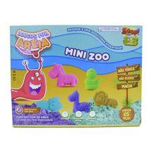 loucos-por-areia-mini-zoo-embalagem