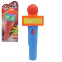 microfone-99-express-conteudo
