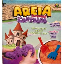 massa-areia-forminhas-castelos-embalagem