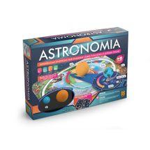 jogo-astronomia-grow-embalagem