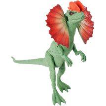 jurassic-dinossauro-fvl38-conteudo