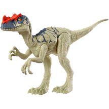 jurassic-dinossauro-gcx80-conteudo