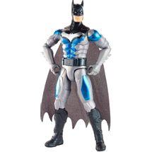 batman-sub-zero-gck92-conteudo
