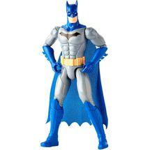 batman-detetive-ghl87-conteudo