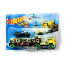 hot-wheels-caminhao-gbf17-embalagem