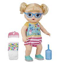 baby-alive-loira-sapatinhos-e5247-conteudo