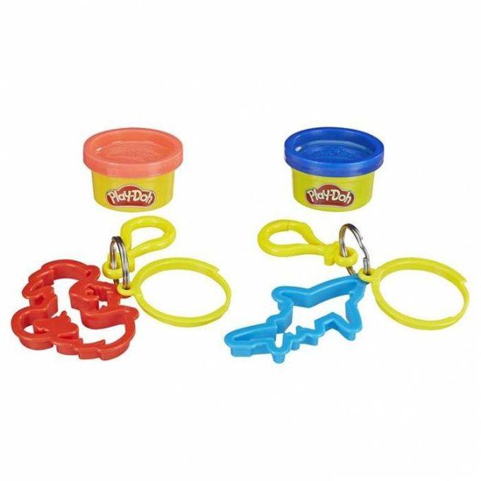 play-doh-chaveiros-e5000-conteudo