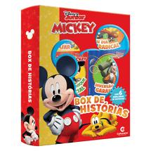 livro-box-mickey-embalagem