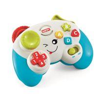 controle-video-game-coloria-conteudo