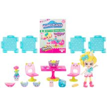 shopkins-happy-places-sala-jantar-conteudo