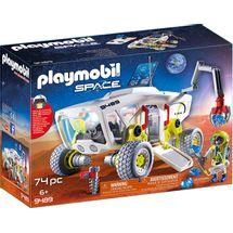 playmobil-9489-embalagem