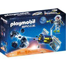 playmobil-9490-embalagem