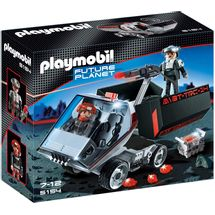 playmobil-5154-embalagem