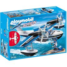 playmobil-9436-embalagem
