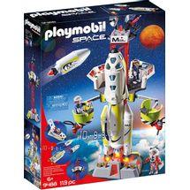 playmobil-9488-embalagem
