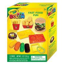 crayola-massa-hamburguer-divertido-embalagem