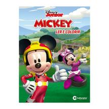 livro-ler-e-colorir-mickey-conteudo