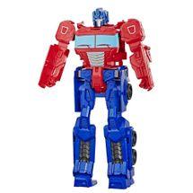 transformers-optimus-prime-e5888-conteudo