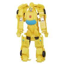 transformers-bumblebee-e5889-conteudo