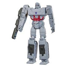 transformers-megatron-e5890-conteudo