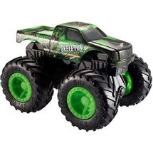 monster-truck-gbt83-conteudo