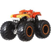 monster-truck-gbt86-conteudo
