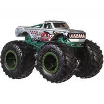 monster-truck-gbt92-conteudo